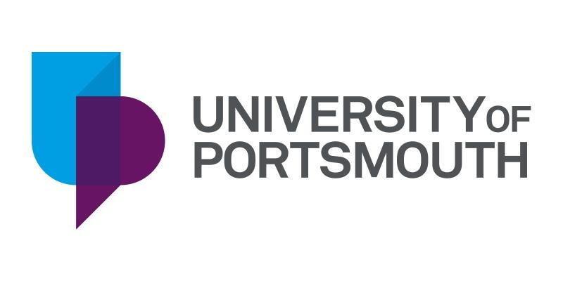 university-of-portsmouth-800x400
